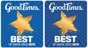 Best of Winner 2015 and 2016
