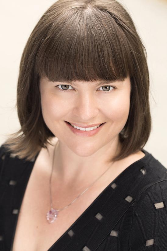 Miranda Gensler Acupuncture Soquel