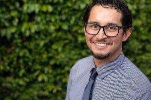 Dr. Carlos Rios